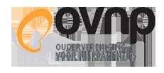 OVNP – oudervereniging voor nierpatiëntjes
